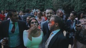 video-de-boda-en-huelva-convento-de-la-luz-104