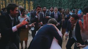 video-de-boda-en-huelva-convento-de-la-luz-108