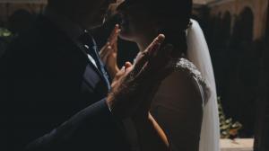 video-de-boda-en-huelva-convento-de-la-luz-14