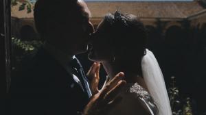 video-de-boda-en-huelva-convento-de-la-luz-16