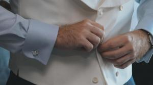 video-de-boda-en-huelva-convento-de-la-luz-24