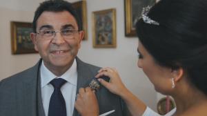 video-de-boda-en-huelva-convento-de-la-luz-25