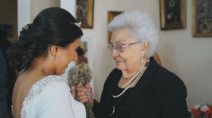 video-de-boda-en-huelva-convento-de-la-luz-28