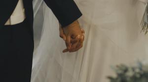 video-de-boda-en-huelva-convento-de-la-luz-38
