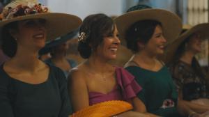 video-de-boda-en-huelva-convento-de-la-luz-42