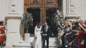 video-de-boda-en-huelva-convento-de-la-luz-48