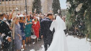 video-de-boda-en-huelva-convento-de-la-luz-49