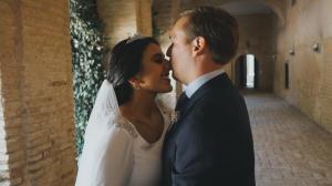 video-de-boda-en-huelva-convento-de-la-luz-53