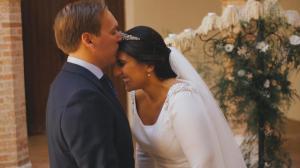 video-de-boda-en-huelva-convento-de-la-luz-55