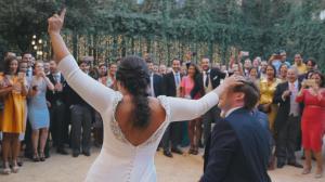 video-de-boda-en-huelva-convento-de-la-luz-6