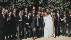video-de-boda-en-huelva-convento-de-la-luz-61