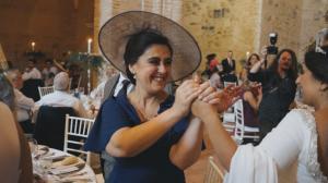 video-de-boda-en-huelva-convento-de-la-luz-67