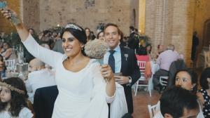 video-de-boda-en-huelva-convento-de-la-luz-72