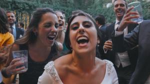 video-de-boda-en-huelva-convento-de-la-luz-82