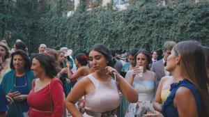 video-de-boda-en-huelva-convento-de-la-luz-83