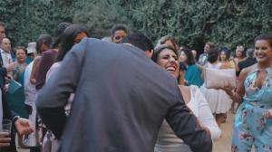 video-de-boda-en-huelva-convento-de-la-luz-86