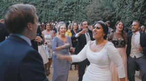 video-de-boda-en-huelva-convento-de-la-luz-88