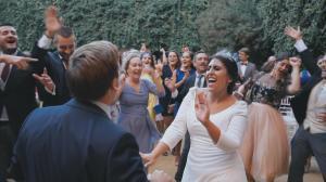 video-de-boda-en-huelva-convento-de-la-luz-89