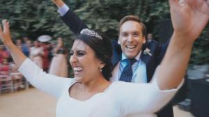 video-de-boda-en-huelva-convento-de-la-luz-9