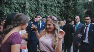video-de-boda-en-huelva-convento-de-la-luz-93