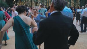 video-de-boda-en-huelva-convento-de-la-luz-95