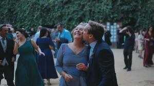 video-de-boda-en-huelva-convento-de-la-luz-97