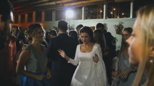 video-de-boda-en-granada-cortijo-de-enmedio-102