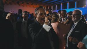 video-de-boda-en-granada-cortijo-de-enmedio-104