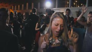 video-de-boda-en-granada-cortijo-de-enmedio-105