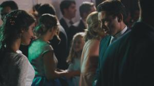 video-de-boda-en-granada-cortijo-de-enmedio-106