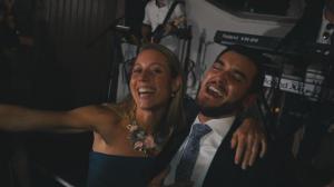 video-de-boda-en-granada-cortijo-de-enmedio-107