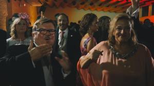 video-de-boda-en-granada-cortijo-de-enmedio-108