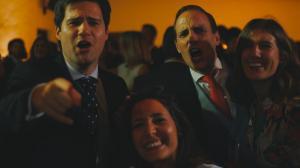 video-de-boda-en-granada-cortijo-de-enmedio-109
