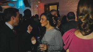 video-de-boda-en-granada-cortijo-de-enmedio-110