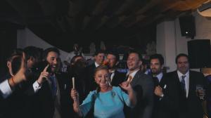 video-de-boda-en-granada-cortijo-de-enmedio-112