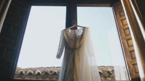 video-de-boda-en-granada-cortijo-de-enmedio-15