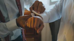 video-de-boda-en-granada-cortijo-de-enmedio-17