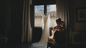 video-de-boda-en-granada-cortijo-de-enmedio-24