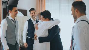 video-de-boda-en-granada-cortijo-de-enmedio-26