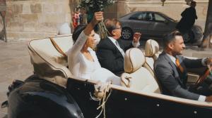 video-de-boda-en-granada-cortijo-de-enmedio-37
