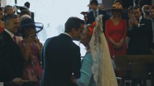 video-de-boda-en-granada-cortijo-de-enmedio-39