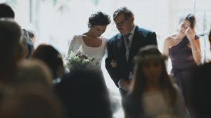 video-de-boda-en-granada-cortijo-de-enmedio-41
