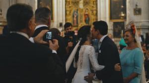 video-de-boda-en-granada-cortijo-de-enmedio-42