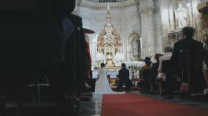 video-de-boda-en-granada-cortijo-de-enmedio-43