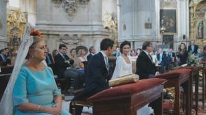 video-de-boda-en-granada-cortijo-de-enmedio-44