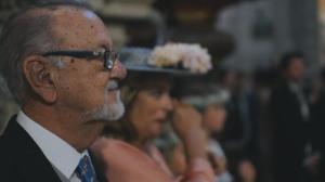 video-de-boda-en-granada-cortijo-de-enmedio-46
