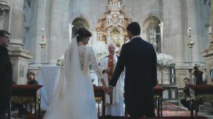 video-de-boda-en-granada-cortijo-de-enmedio-49