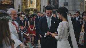 video-de-boda-en-granada-cortijo-de-enmedio-50