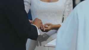 video-de-boda-en-granada-cortijo-de-enmedio-51