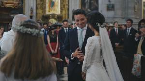 video-de-boda-en-granada-cortijo-de-enmedio-53